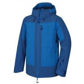 Husky GOTHA M - Pánská lyžařská bunda