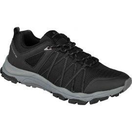 Arcore JACKPOT - Pánská krosová obuv
