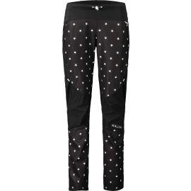 Maloja NANINAM - Dámské kalhoty na běžky