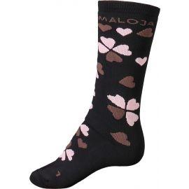 Maloja VIAMALAM - Multisportovní ponožky