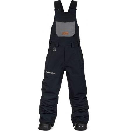 Horsefeathers MEDLER YOUTH PANTS - Dětské lyžařské/snowboardové kalhoty