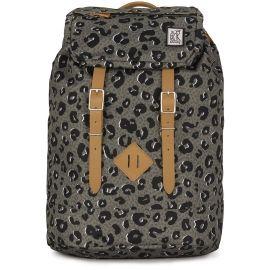 The Pack Society PREMIUM BACKPACK - Dámský batoh