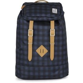 The Pack Society PREMIUM BACKPACK - Unisex batoh