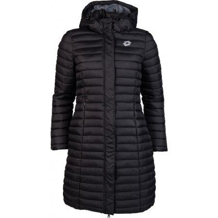 Lotto POPPY - Dámský prošívaný kabát