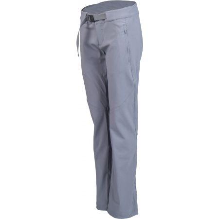 Columbia ADVENTURE HIKING PANT - Dámské kalhoty