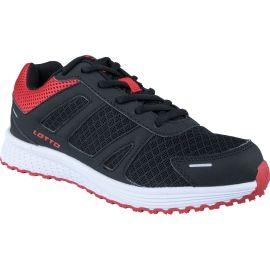Lotto NIALL - Pánská volnočasová obuv