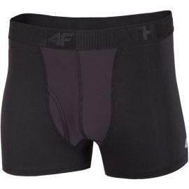 4F MEN´S TRAINING UNDERWEAR