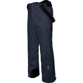 Colmar M. SALOPETTE PANTS - Pánské lyžařské kalhoty