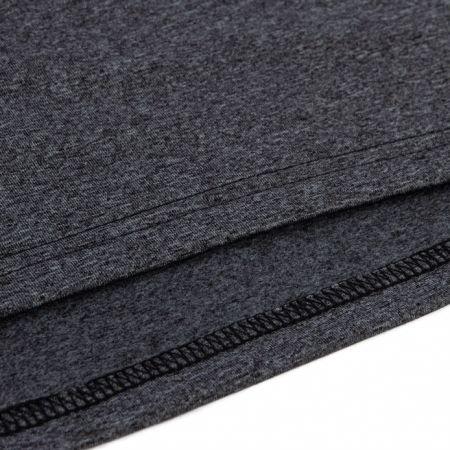 Pánský pulovr - Klimatex ADOR - 3