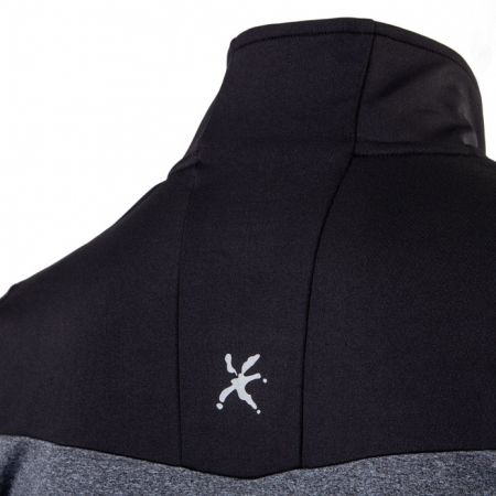 Pánský pulovr - Klimatex ADOR - 4