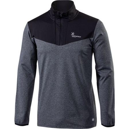 Pánský pulovr - Klimatex ADOR - 1