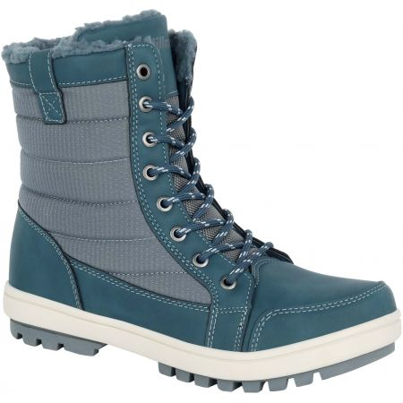 Willard CELEBRA - Dámská zimní obuv