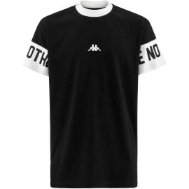 Kappa AUTHENTIC BALTOS - Pánské tričko