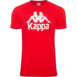 Kappa AUTHENTIC ESTESSI SLIM - Pánské tričko