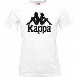 Kappa AUTHETIC ESTESSI SLIM - Pánské triko