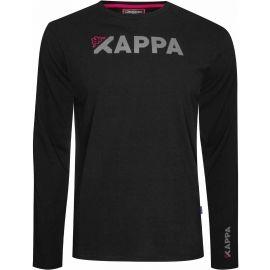 Kappa LOGO ACANG - Pánské triko