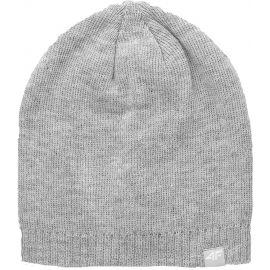 4F MEN´S CAP