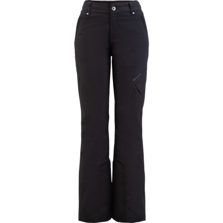 Spyder W ME GTX - Dámské kalhoty