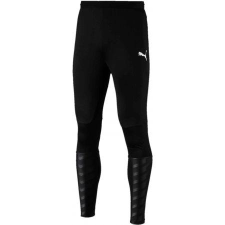 Puma FINAL TRAINING PANTS PRO - Pánské tréninkové kalhoty