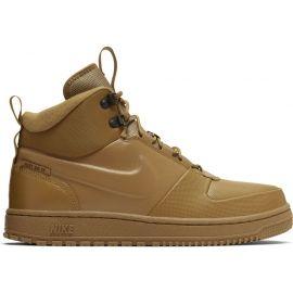 Nike PATH WNTR