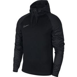 Nike DRY RPL ACD HD DRIL WW M - Pánská mikina
