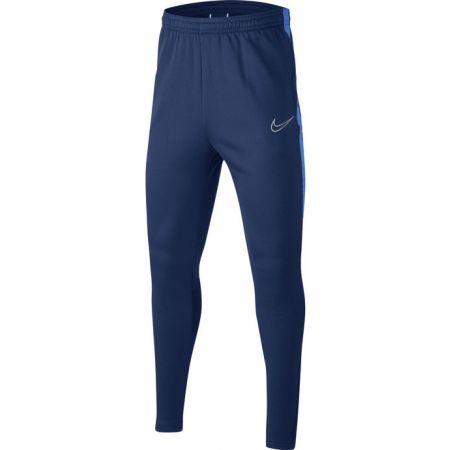 Nike THRMA ACD PANT KPZ WW B