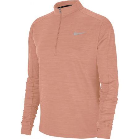 Nike PACER TOP HZ W - Dámské běžecké triko