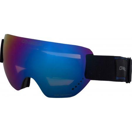 O'Neill PRO - Lyžařské brýle