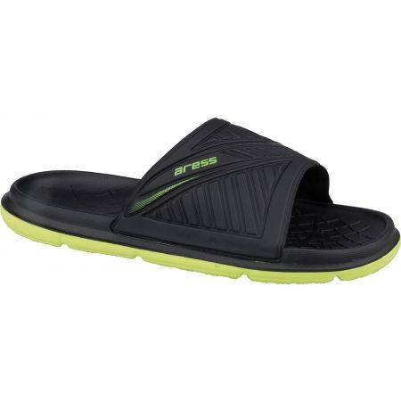 Aress ZOLIDER - Pánské pantofle