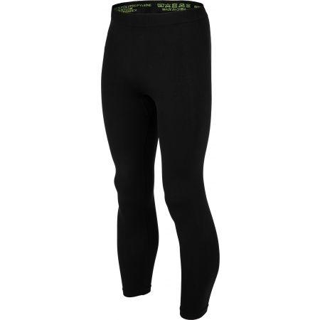 Arcore FALEN - Dětské funkční kalhoty
