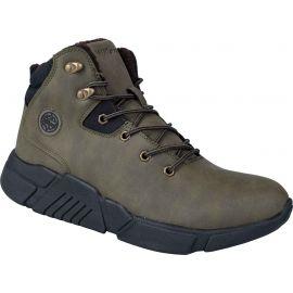 Willard HARM - Pánská zimní obuv