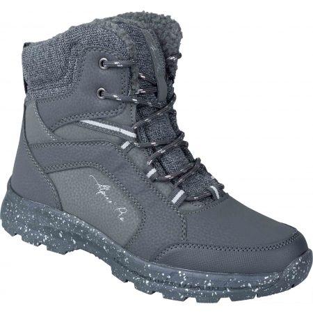 ALPINE PRO RENA - Dámská městská obuv
