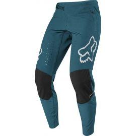 Fox DEFEND KEVLAR PANT - Pánské kalhoty na kolo