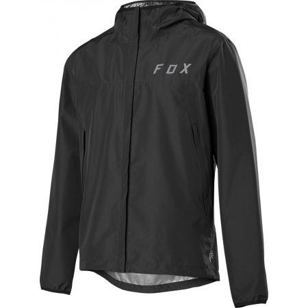 Fox RANGER 2.5L WATER JACKET - Pánská bunda na kolo