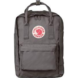 Fjällräven KANKEN 13 - Městský batoh