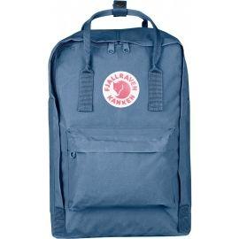 Fjällräven KANKEN 15 - Městský batoh