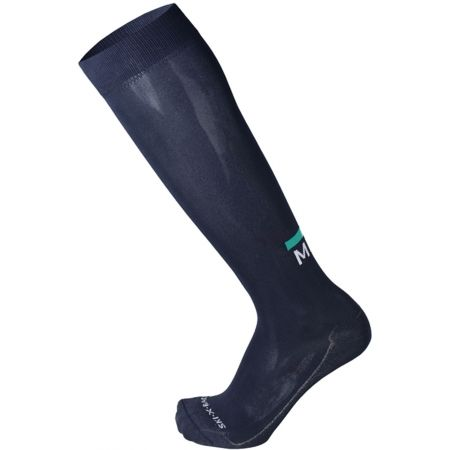 Mico EXTRALIGHT WEIGHT X-RACE SKI SOCKS