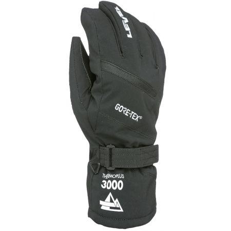 Level EVOLUTION GORE-TEX - Pánské Gore-Tex rukavice