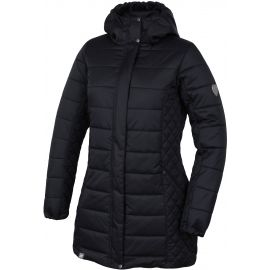 Hannah ANIKA - Dámský zimní kabát