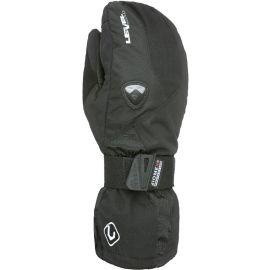 Level FLY JR MITT - Dětské snowboardové rukavice