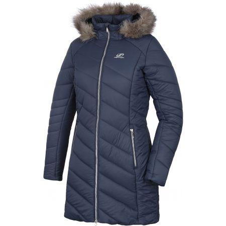Hannah ELOISE - Dámský zimní kabát