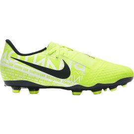 Nike JR PHANTOM VENOM ACADEMY FG - Dětské kopačky