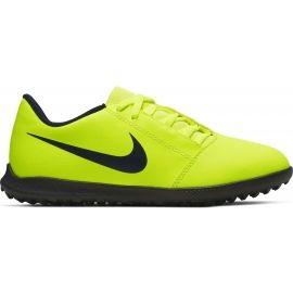 Nike JR PHANTOM VENOM CLUB TF - Dětské turfy