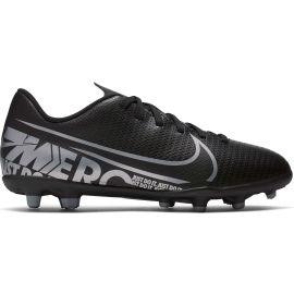 Nike JR MERCURIAL VAPOR 13 CLUB FG-MG - Dětské kopačky