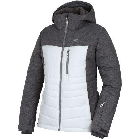Hannah RHODESS - Dámská lyžařská bunda