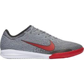 Nike MERCURIALX VAPOR 12 PRO NEYMAR IC - Pánské sálovky