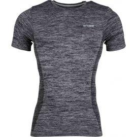 Arcore TIMON - Pánské funkční triko s krátkým rukávem