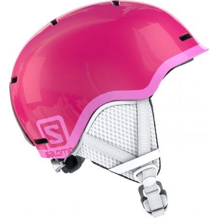 Salomon GROM - Juniorská lyžařská helma