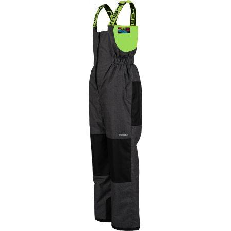 Lewro BONIFACE - Dětské lyžařské kalhoty