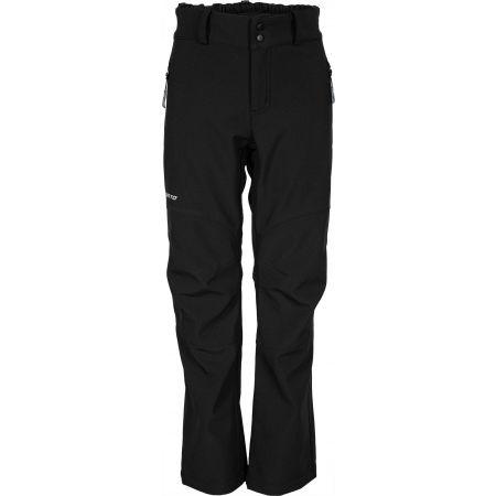 Lotto FIROS - Dětské softshellové kalhoty